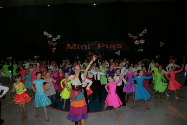 mini-plas-taniec-dzieci-201533