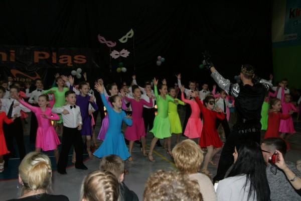 mini-plas-taniec-dzieci-201534