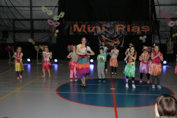 mini-plas-taniec-dzieci-201550