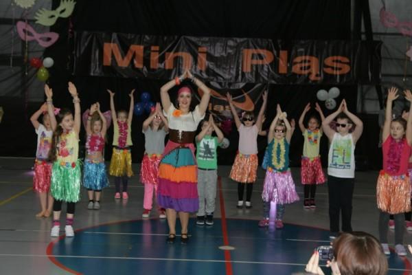 mini-plas-taniec-dzieci-201551