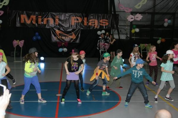 mini-plas-taniec-dzieci-201555