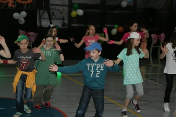 mini-plas-taniec-dzieci-201556