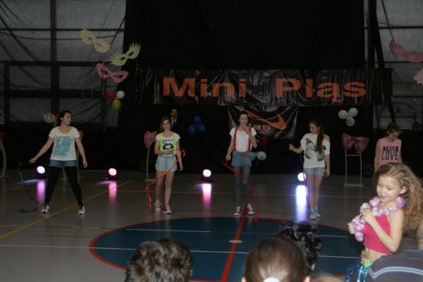 mini-plas-taniec-dzieci-201560