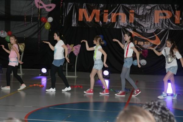 mini-plas-taniec-dzieci-201562