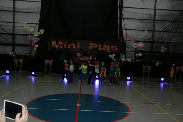 mini-plas-taniec-dzieci-201569