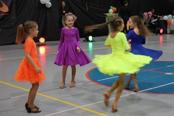 mini-plas-taniec-dzieci-201576