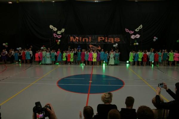 mini-plas-taniec-dzieci-201578