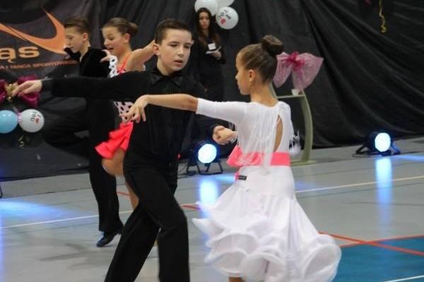 mini-plas-taniec-dzieci-201586