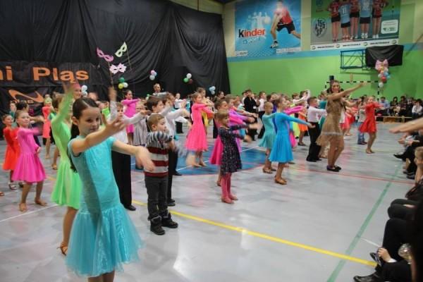 mini-plas-taniec-dzieci-201590