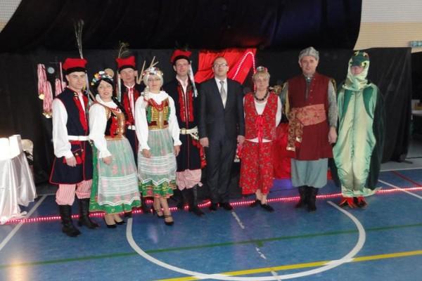 ogolnopolski-turniej-tanca-o-krakowska-czapeczke-201501