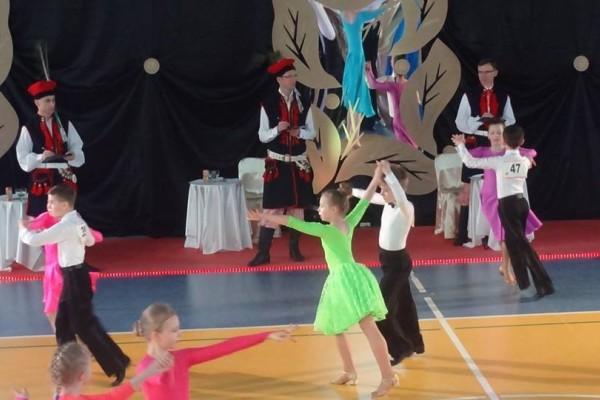 ogolnopolski-turniej-tanca-o-krakowska-czapeczke-201508