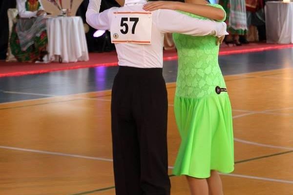 ogolnopolski-turniej-tanca-o-krakowska-czapeczke-201510
