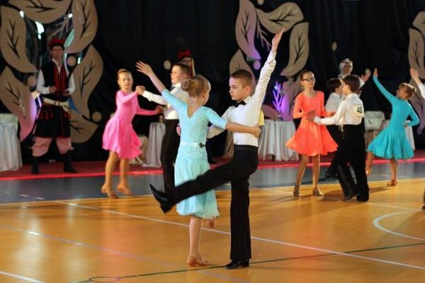 ogolnopolski-turniej-tanca-o-krakowska-czapeczke-201511