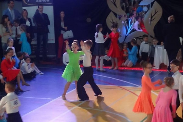 ogolnopolski-turniej-tanca-o-krakowska-czapeczke-201514