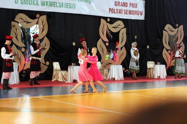 ogolnopolski-turniej-tanca-o-krakowska-czapeczke-201517