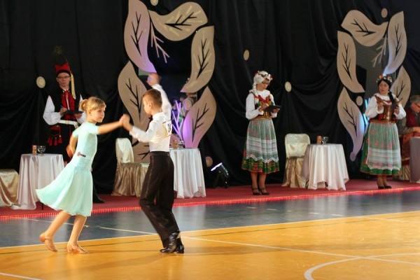 ogolnopolski-turniej-tanca-o-krakowska-czapeczke-201519