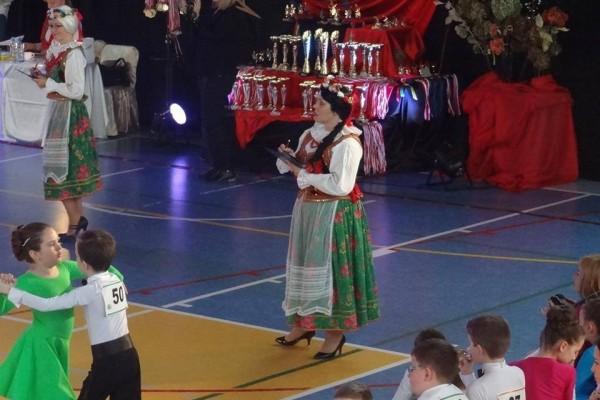 ogolnopolski-turniej-tanca-o-krakowska-czapeczke-201520
