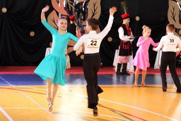 ogolnopolski-turniej-tanca-o-krakowska-czapeczke-201521