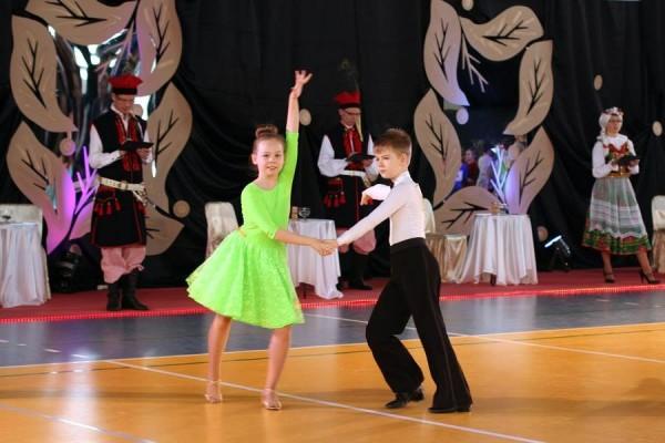 ogolnopolski-turniej-tanca-o-krakowska-czapeczke-201522