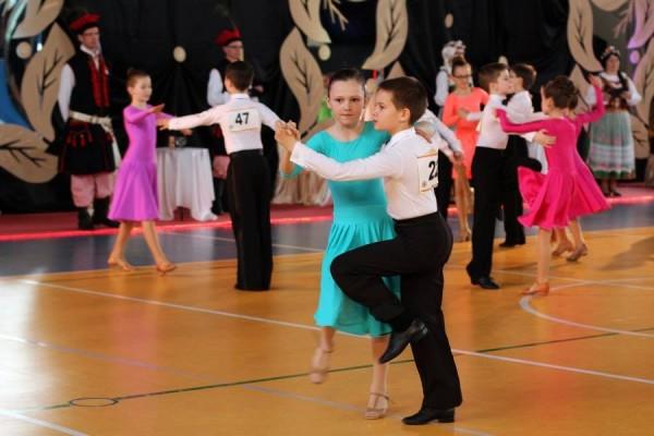 ogolnopolski-turniej-tanca-o-krakowska-czapeczke-201523