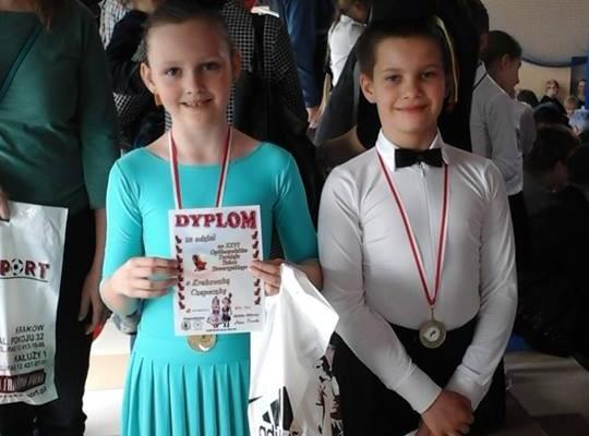 ogolnopolski-turniej-tanca-o-krakowska-czapeczke-201529