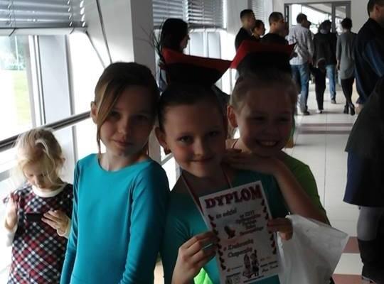 ogolnopolski-turniej-tanca-o-krakowska-czapeczke-201530