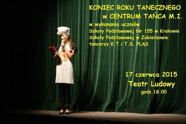 koncert-nauka-tanca-dobiegla-konca-201501