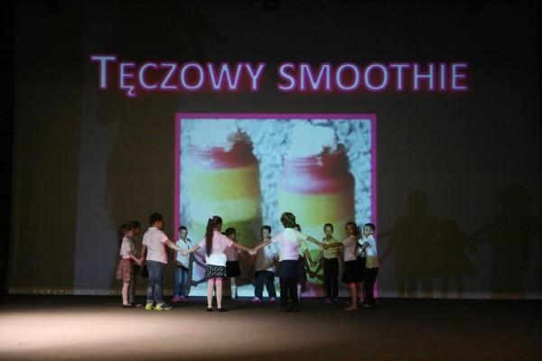 koncert-nauka-tanca-dobiegla-konca-201502