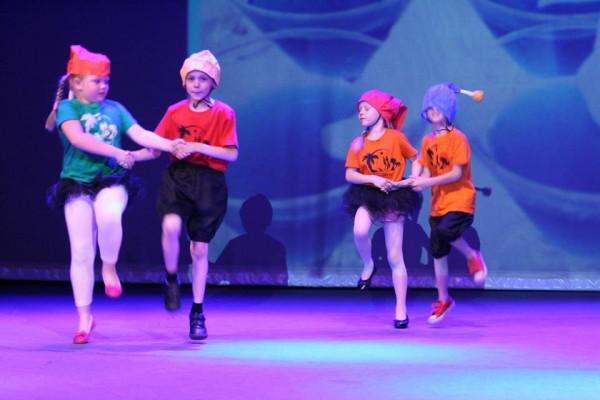 koncert-nauka-tanca-dobiegla-konca-201511