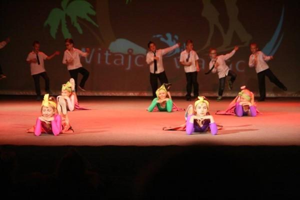 koncert-nauka-tanca-dobiegla-konca-201513