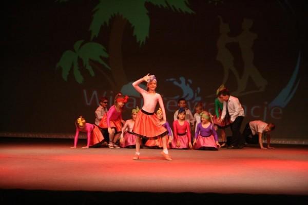 koncert-nauka-tanca-dobiegla-konca-201514