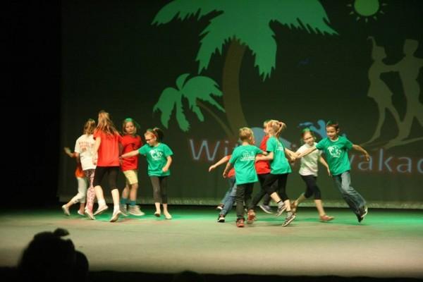 koncert-nauka-tanca-dobiegla-konca-201517