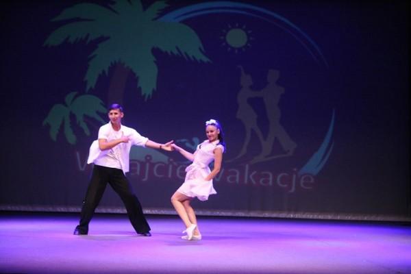 koncert-nauka-tanca-dobiegla-konca-201525