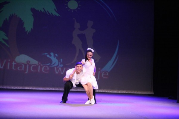 koncert-nauka-tanca-dobiegla-konca-201526
