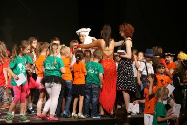 koncert-nauka-tanca-dobiegla-konca-201535