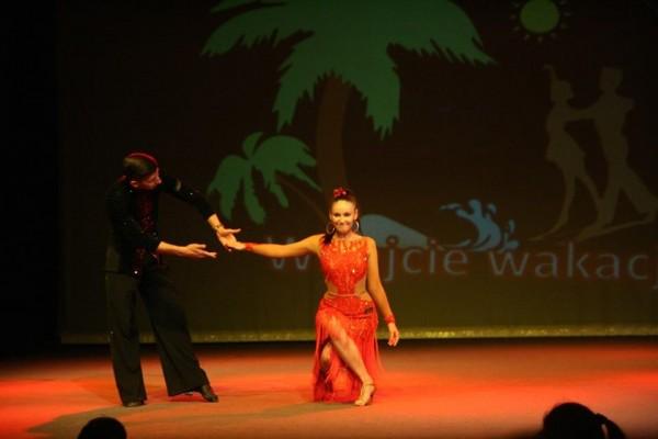 koncert-nauka-tanca-dobiegla-konca-201536