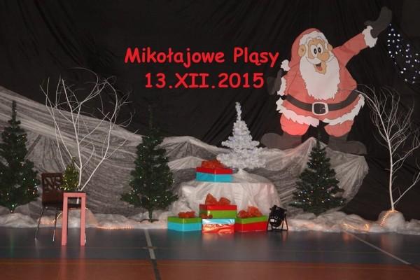 mikolajki-201504