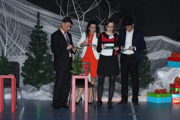 mikolajki-201529