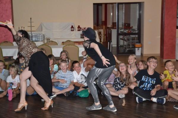 oboz-sportowo-taneczny-kosarzyska-2016-cz-201