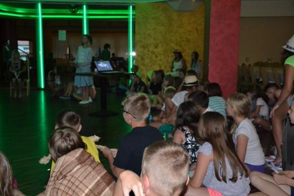 oboz-sportowo-taneczny-kosarzyska-2016-cz-203