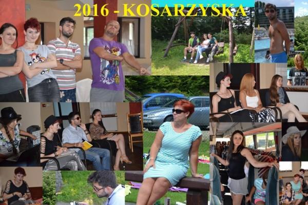 oboz-sportowo-taneczny-kosarzyska-2016-cz-2100