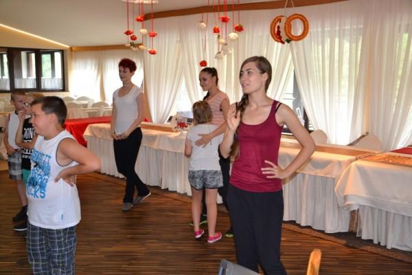 oboz-sportowo-taneczny-kosarzyska-2016-cz-2101