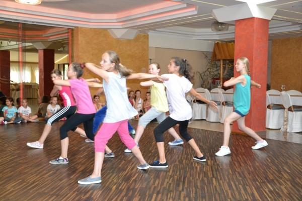 oboz-sportowo-taneczny-kosarzyska-2016-cz-2105
