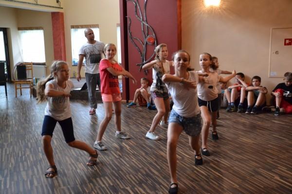 oboz-sportowo-taneczny-kosarzyska-2016-cz-2106