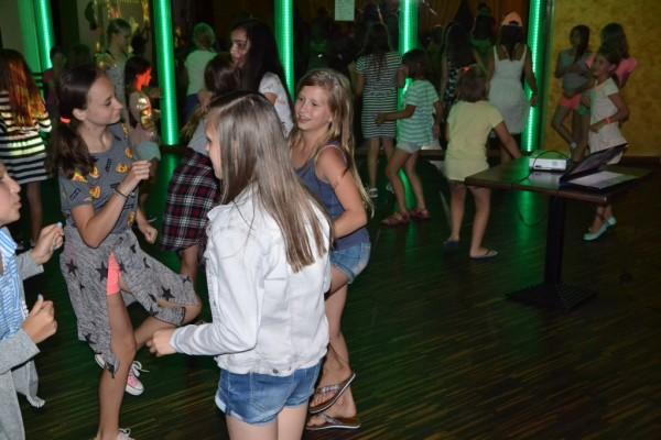 oboz-sportowo-taneczny-kosarzyska-2016-cz-211
