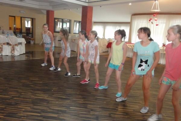 oboz-sportowo-taneczny-kosarzyska-2016-cz-2113