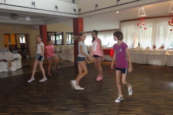 oboz-sportowo-taneczny-kosarzyska-2016-cz-2116