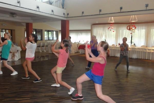 oboz-sportowo-taneczny-kosarzyska-2016-cz-2117
