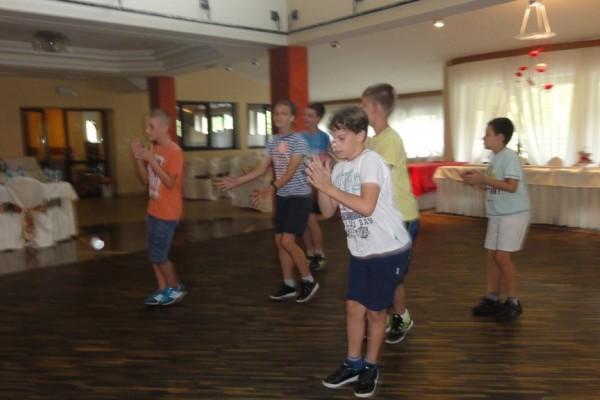 oboz-sportowo-taneczny-kosarzyska-2016-cz-2118