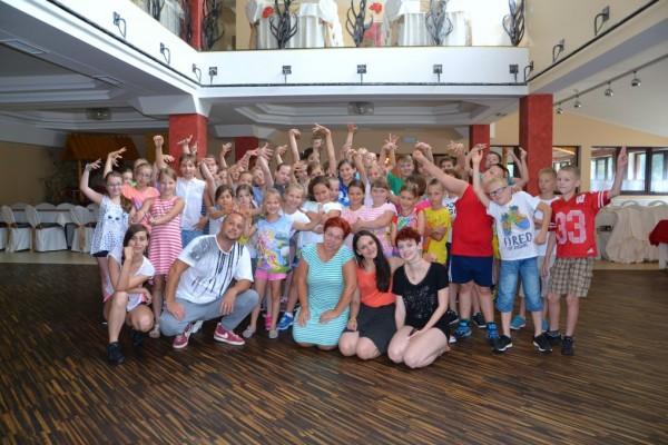 oboz-sportowo-taneczny-kosarzyska-2016-cz-2125